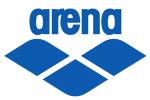arena アリーナ