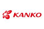 KANKO カンコー