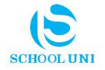 SCHOOL UNI スクールユニ
