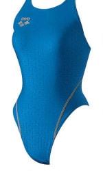 カットタイプ競泳水着買取価格