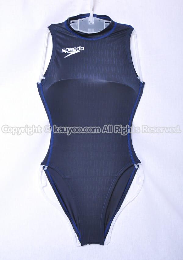 【買取】speedo スピード S2000 アクアブレードΣ(シグマ) ハイカット 競泳水着