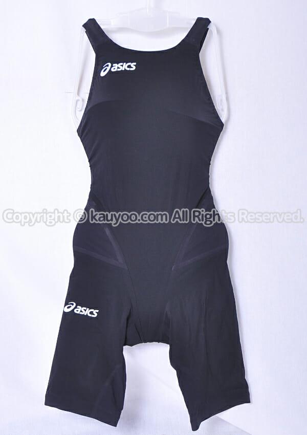 【買取】asics アシックス トップインパクトライン TYPEZERO Fina承認 競泳水着 ALS517