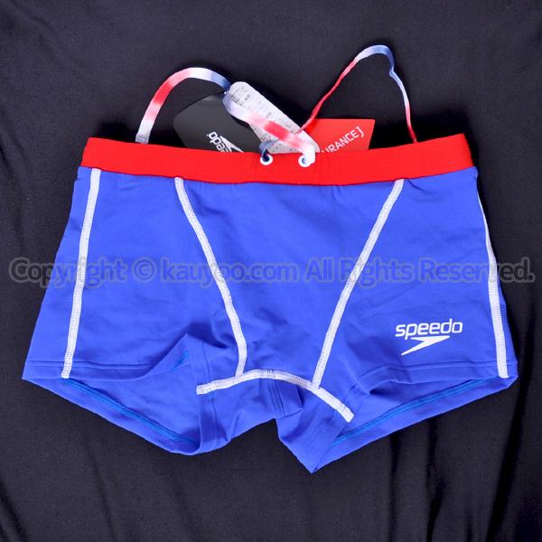【買取】speedo トレインボックス アウトスピンドルタイプ トレーニング競泳水着 SD88X02 DB