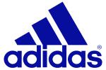 adidas アディダス